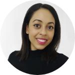 Alexa Sabal_ Round Profile