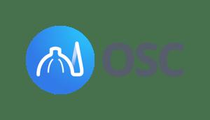 OSC-email-logo